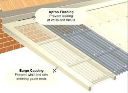 suntuf polycarbonate roof panels panels roofing 1 st roofing corrugated roof panels suntuf polycarbonate roof panels suntuf polycarbonate roof panels