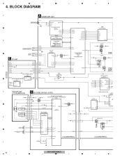 pioneer super tuner iii wiring diagram pioneer pioneer super tuner 3 wiring diagram the wiring on pioneer super tuner iii wiring diagram