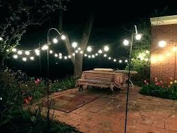 image outdoor lighting ideas patios. Unique Image Backyard Patio Lighting Ideas String Light Outdoor   Intended Image Outdoor Lighting Ideas Patios