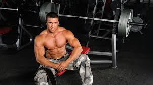 How To Increase Your Bench Press  STRONGLIFTSStrength Training Bench Press
