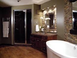 BATHtastic! Bathroom Floors | DIY