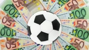 Quanto incide il calcio sull'economia italiana? | Resportage