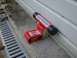 universal garage door opener remote menards stupendous garage door opener menards menards reset garage