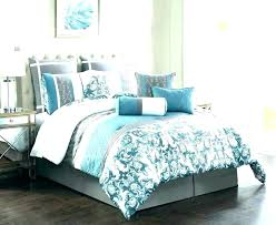 navy blue and white duvet covers cover plaid grey dark king size comforter gray sets bedrooms licious