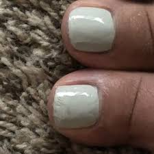 nail salons in corpus christi yelp