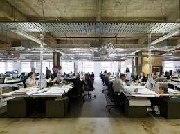 hk open office space. Hk Open Office Space P