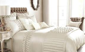 cocalo sugar plum twin bedding set bedding set gripping white and gold twin comforter noteworthy bedding cocalo sugar plum twin bedding