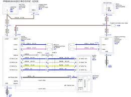 2011 ford fusion audio wiring diagram 2011 circuit diagrams wire 2011 ford f150 xlt radio wiring diagram ford f150 stereo wiring diagram best of 2006 in 2011 fusion radio rh natebird me