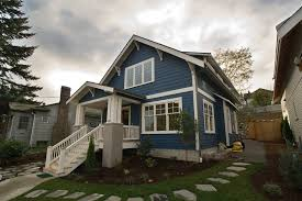 Exterior Paint Ideas For Stucco Homes New Ideas