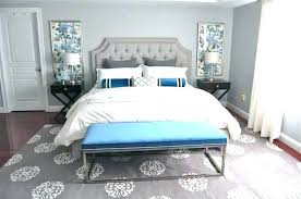 Black And Blue Bedroom Ideas Blue And White Bedroom Ideas Dark Blue ...