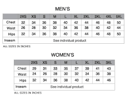 mens to womens size chart mens size chart dolap magnetband co