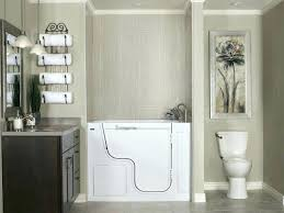 bath fitter cost bathtub fitter full size of tub and shower liners bath vs remodel fitters cost large home ideas slippers