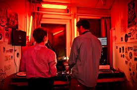 Red Light Radio Red Light Radio Rlr Archive To Mixcloud