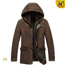 sheepskin shearling jacket cw877398 cwmalls com