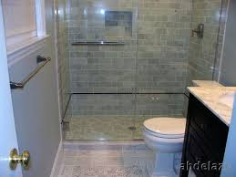 modern bathroom tile ideas contemporary tiles for small bathrooms shower