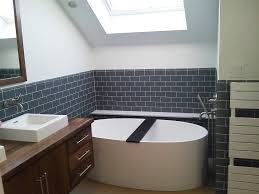 freestanding bathtubs for small spaces. excellent small freestanding bathtubs for sale 92 lovable space attic baths uk spaces a