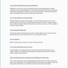 Plaint Letter Sample Archives Shesaidwhat Co New Complaint Letter