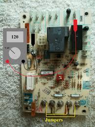 ac 1084 series blower. cool function test ac 1084 series blower r