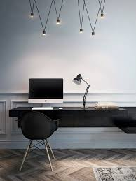 office track lighting. Your Office Desk Trend Furniture Closet Lighting Track Custom Desks Old Style Edison Fixtures Home Library Sweet E