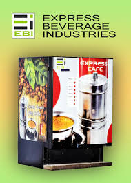 Coffee Vending Machine Rental Magnificent Live South Indian Filter Coffee Vending Machine For Rent In