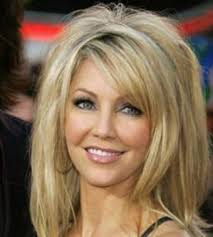 Medium Hairstyles Layers Gallery Of Long Length Layered Haircuts Popular Long Hairstyle Idea