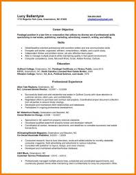 Legal Resume Objective Interesting Legal Nurse Consultant Certification Cost Legal Resume Objective