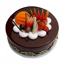 Cakes Order Cake Online Online Cake Delivery Midnight Cake Delivery