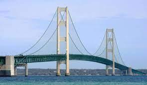 Mackinac Bridge Authority - Wikipedia