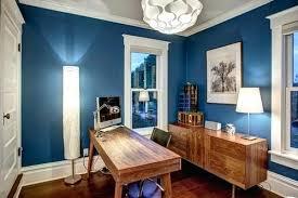 office paint colors ideas. Home Office Color Ideas Fascinating Decor Paint Colors Remodel L