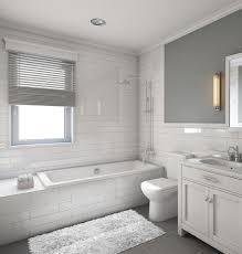 bathtub refinishing shower resurfacing tile restoration specialists hamilton on
