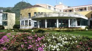 azores terra nostra garden hotel voted best four star hotel portugal
