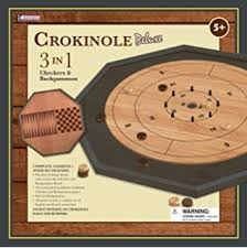 Wooden Board Games Canada Crokinole Checkers Wooden Game Board Games Amazon Canada 42