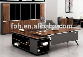 stylish office desk. wonderful desk guangzhou stylish government office furniture l shaped wooden desk  design fohrac06 and r