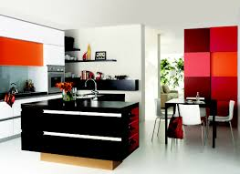 Laminex Kitchen Ebony Macassar