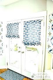 glass front door window coverings small door window curtains small window curtain small curtain for front
