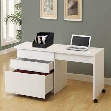 office desktop storage. Winsome Office Desk Storage Box Convertible Computer Table Desktop Solutions: Full Size