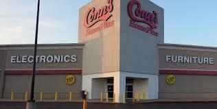Conn s San Antonio TX Furniture Appliances & More