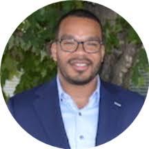 Dr. Fernando Porter, MD, Houston, TX   Family Physician