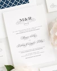 templates lovely paperless wedding invitations australia with Electronic Wedding Invitations Samples medium size of templates lovely paperless wedding invitations australia with ilustration amazing hd speach blue electronic wedding invitations templates