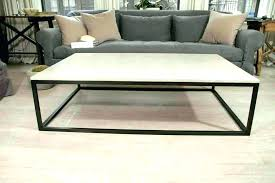 stone table tops outdoor table tops round stone table tops stone table tops round stone table tops designs stone