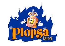 Plopsaland tickets met korting: www.ontdekdepanne.be
