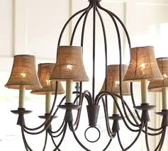 mini chandelier lamp shades fantastic for a image of interiors 5