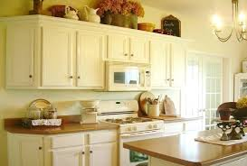 how to clean greasy wooden kitchen cabinets examples fashionable