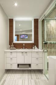 Master Bath Designs 226 best kitchen designs & bath designs astro images on 7751 by uwakikaiketsu.us