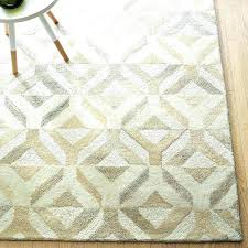 ikea wool rug natural fiber rugs new natural fiber rugs for marquis wool rug natural natural ikea wool rug