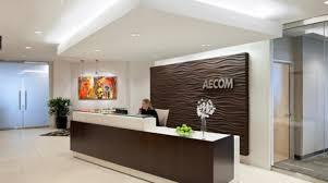 best office reception areas. office reception desk design ideas best interior decorating areas i