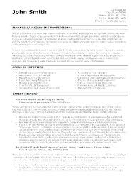 Cover Letter School Administrator Principal Cover Letters Vice Principal Cover Letter Cover Letter For
