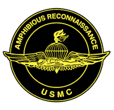 Marine Recon Logo To those of force recon | Tattoos | Marines ...