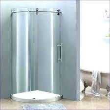 steam shower kit. Interior Architecture: Unique Cheap Steam Shower Kits At Kit Manufacturer Supplier From