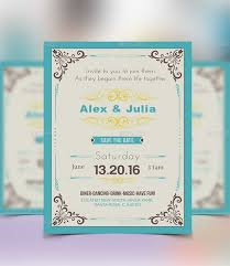 Sample Invitation Cards 41 Invitation Card Templates Psd Word Free Premium